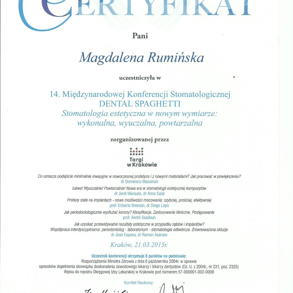Scan8 1024x1024 - Dr Magdalena Rumińska