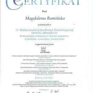 Scan8 300x300 - Krakowski dentysta: lek. stom. Magdalena Rumińska