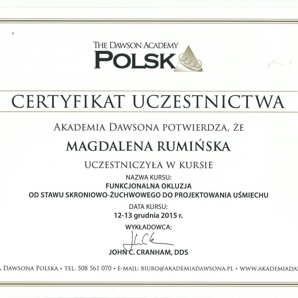 Scan9 e1461242570286 1024x1024 - Dr Magdalena Rumińska
