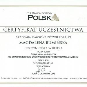 Scan9 e1461242570286 300x300 - Krakowski dentysta: lek. stom. Magdalena Rumińska