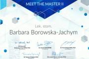 zdj.7 180x120 - Krakowski dentysta: lek. dent. Barbara Borowska-Jachym