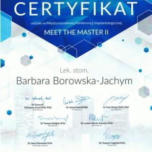 zdj.71 300x300 - Dr Barbara Borowska-Jachym