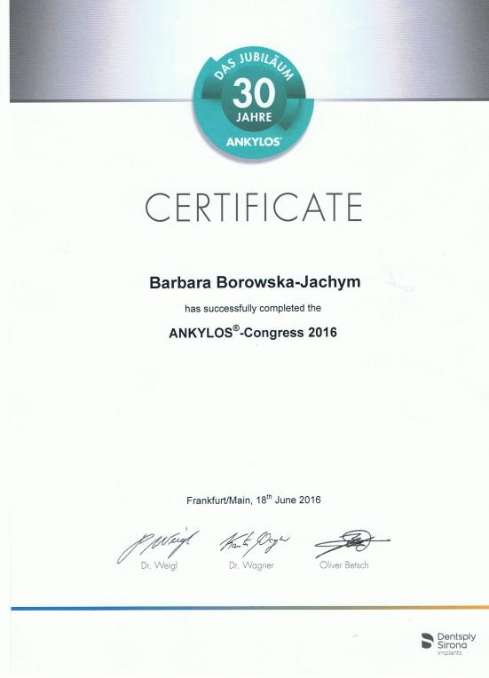 zdj.ankylos 1