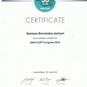 zdj.ankylos 11 300x300 - Dr Barbara Borowska-Jachym