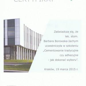 CCF20161128_00003