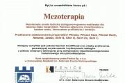CCF20161128 00005 180x120 - Krakowski dentysta: lek. dent. Barbara Borowska-Jachym