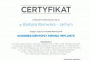 CCF20171026 00000 180x120 - Krakowski dentysta: lek. dent. Barbara Borowska-Jachym