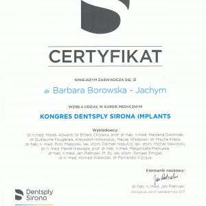 CCF20171026 00000 300x300 - Dr Barbara Borowska-Jachym