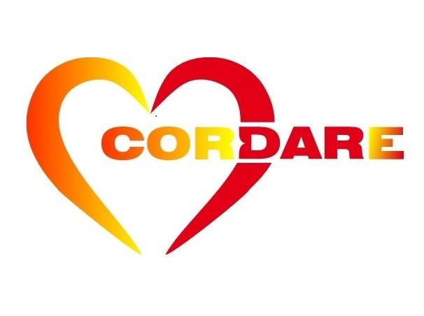 Cordare