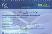 CCF20171201 000001 180x120 - Krakowski dentysta: lek. dent. Barbara Borowska-Jachym
