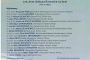 CCF20171201 000011 180x120 - Krakowski dentysta: lek. dent. Barbara Borowska-Jachym
